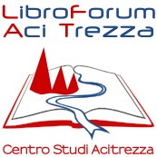 libroforum acitrezza
